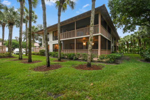 224  Brackenwood Terrace  For Sale 10585447, FL