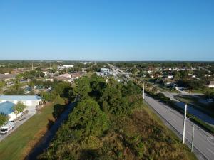 Port St Lucie Section 13, Blk 628, Lots