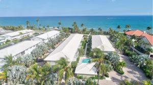 Ocean Manor