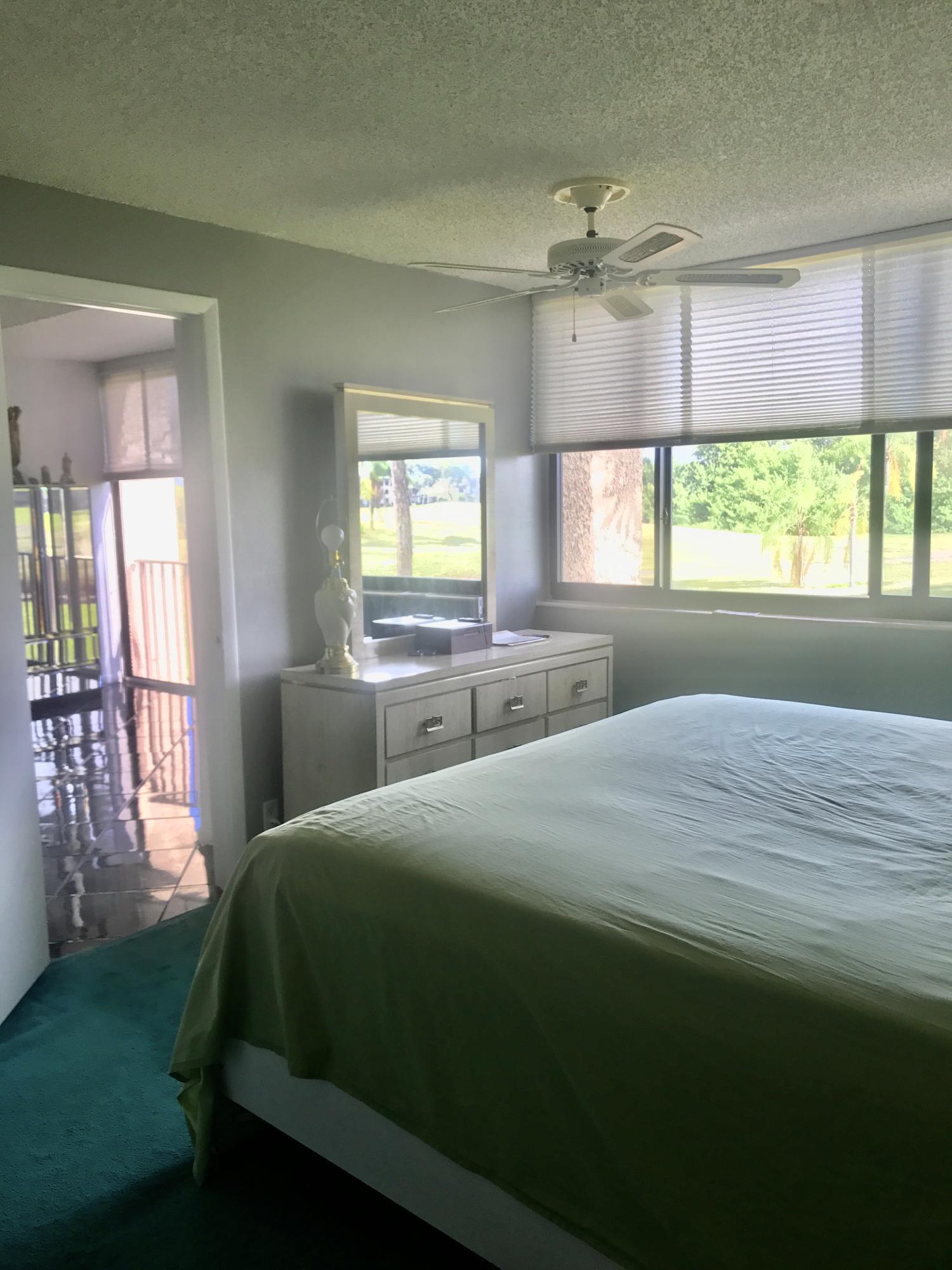 4110 Tivoli Court 205 Lake Worth, FL 33467 photo 14