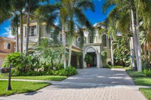 8167  Valhalla Drive  For Sale 10585543, FL