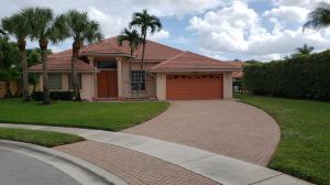 Property for sale at 15860 Lisbon Court, Wellington,  Florida 33414