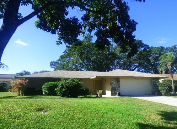 Rainberry Bay homes for sale in Delray Beach FL on