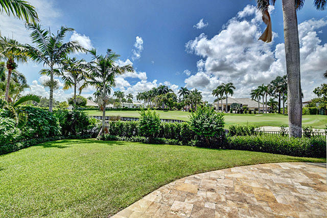 17711  Lake Estates Drive , Boca Raton FL 33496 is listed for sale as MLS Listing RX-10558432 photo #42