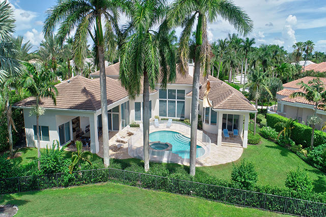 17711  Lake Estates Drive , Boca Raton FL 33496 is listed for sale as MLS Listing RX-10558432 photo #44