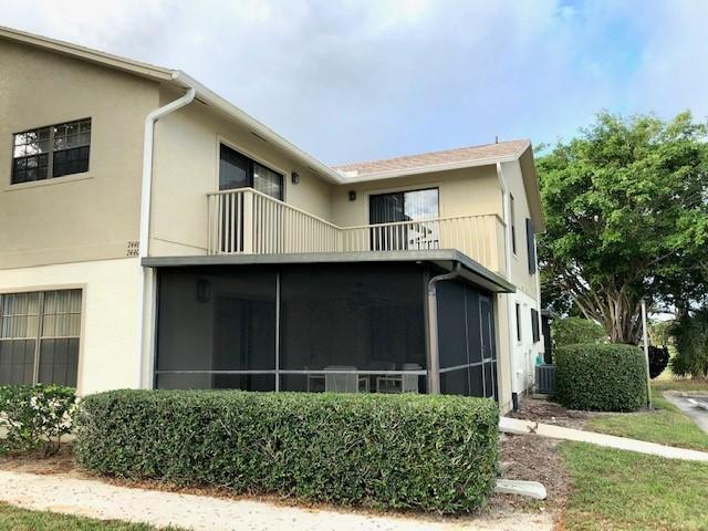 Home for sale in HERITAGE RIDGE SEC 2B Hobe Sound Florida