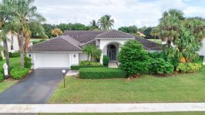 16628  Ironwood Drive  For Sale 10585665, FL