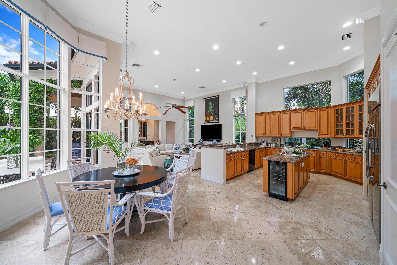 Kitchen:breakfast:familyrooms