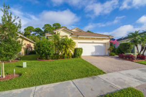 Lakeforest At St Lucie West Phase Vi