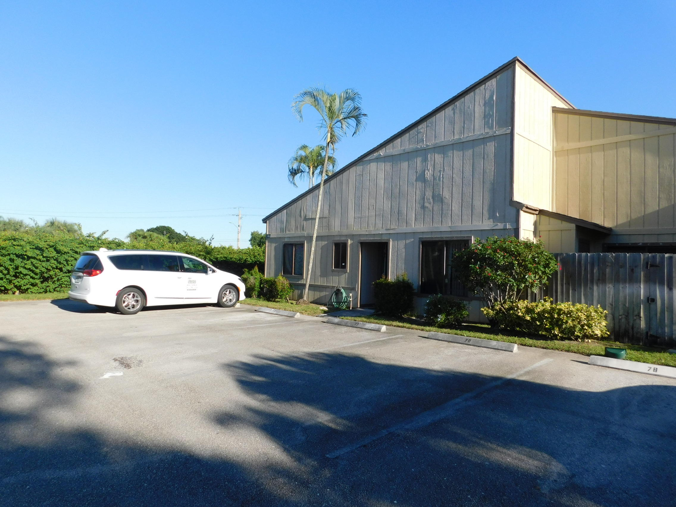 11877 Sturbridge Lane Wellington, FL 33414