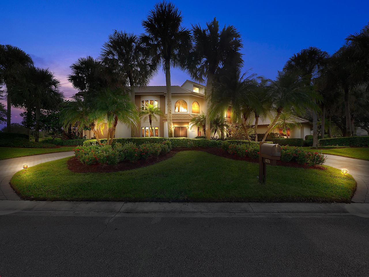 6274 Congressional Way, Stuart, Florida 34997, 3 Bedrooms Bedrooms, ,3 BathroomsBathrooms,A,Single family,Congressional,RX-10586806