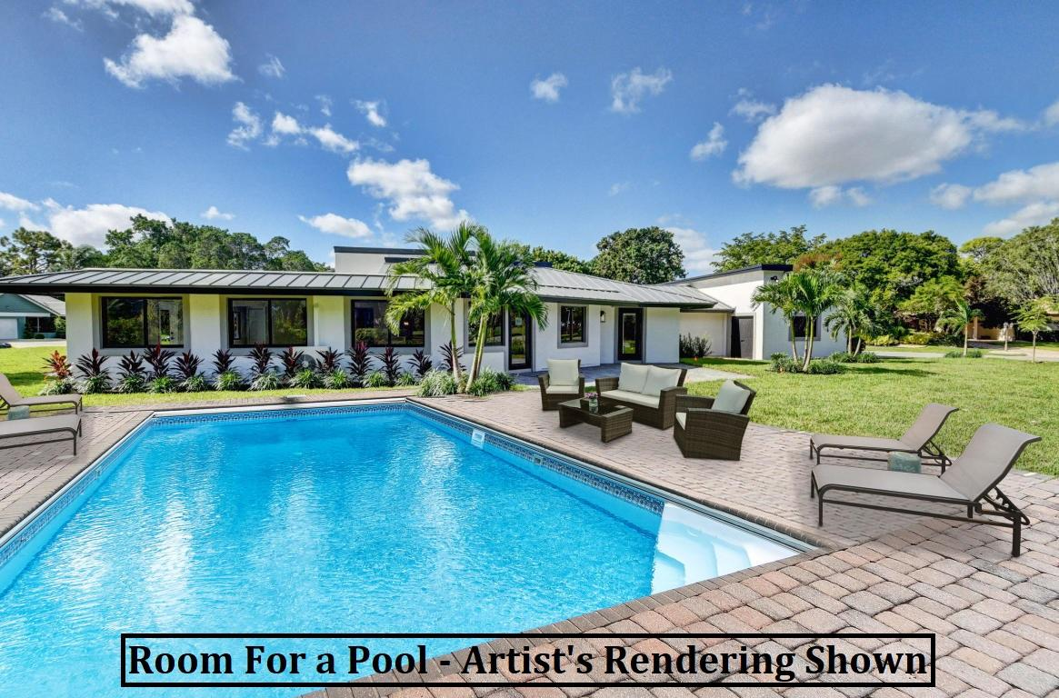 Home for sale in Seagate Cc At The Hamlet Delray Beach Florida