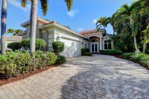 7904  Villa D Este Way  For Sale 10584142, FL