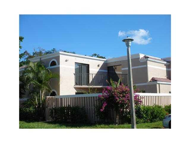 Delray Beach FL 33445