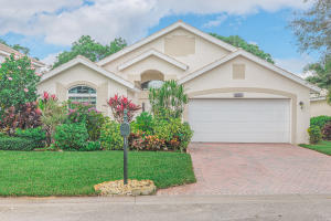 The Cottages Of Hobe Sound