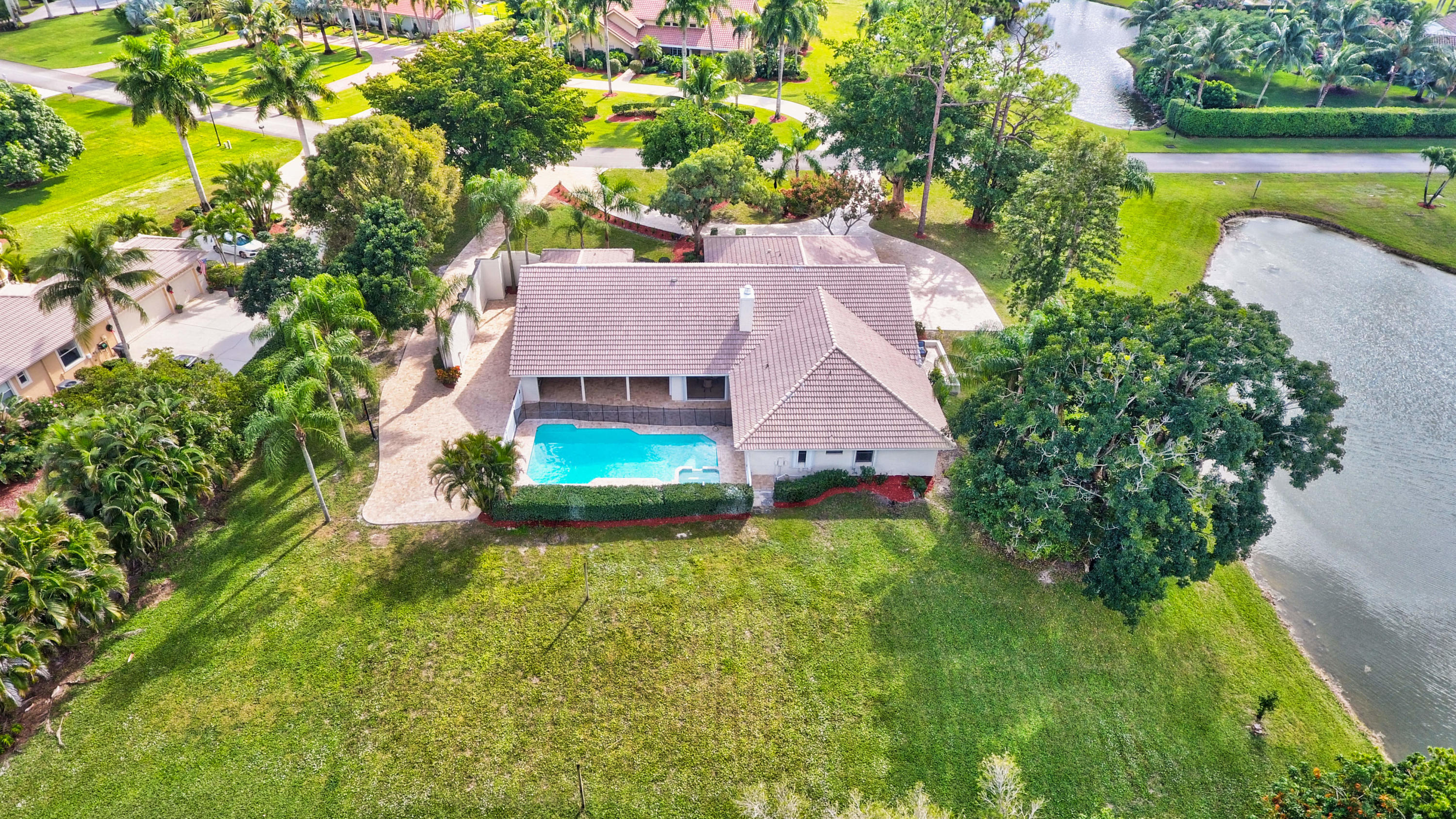 9305 Perth Road Lake Worth, FL 33467 photo 7