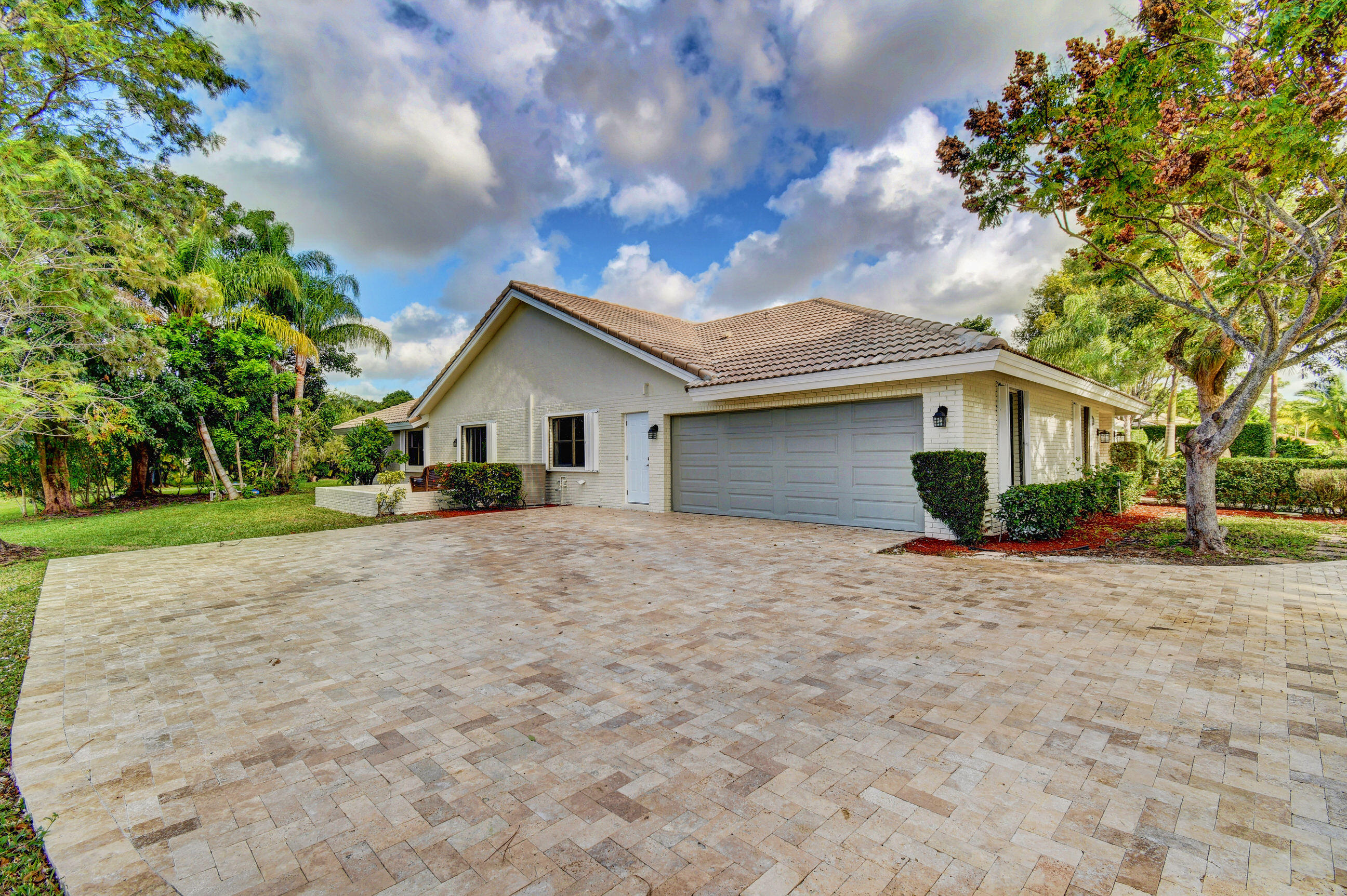 9305 Perth Road Lake Worth, FL 33467 photo 13