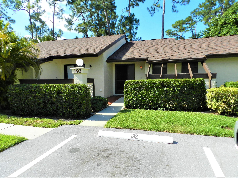 193 Mastic Tree Court Royal Palm Beach, FL 33411