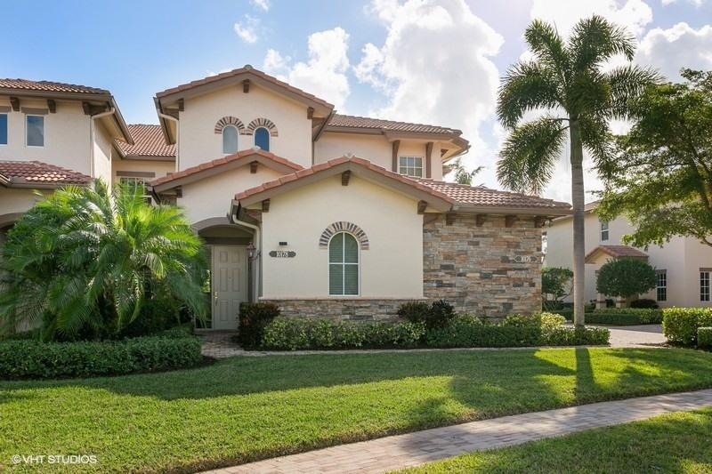 10178 Orchid Reserve Drive 4d West Palm Beach, FL 33412