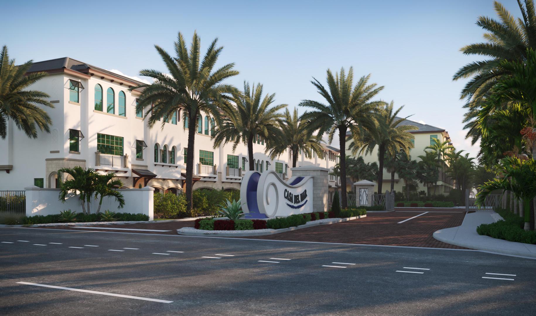 603 Windward Circle 2 Boynton Beach, FL 33435