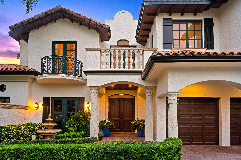 Home for sale in DELRAY OCEAN ESTATES NORTH Delray Beach Florida