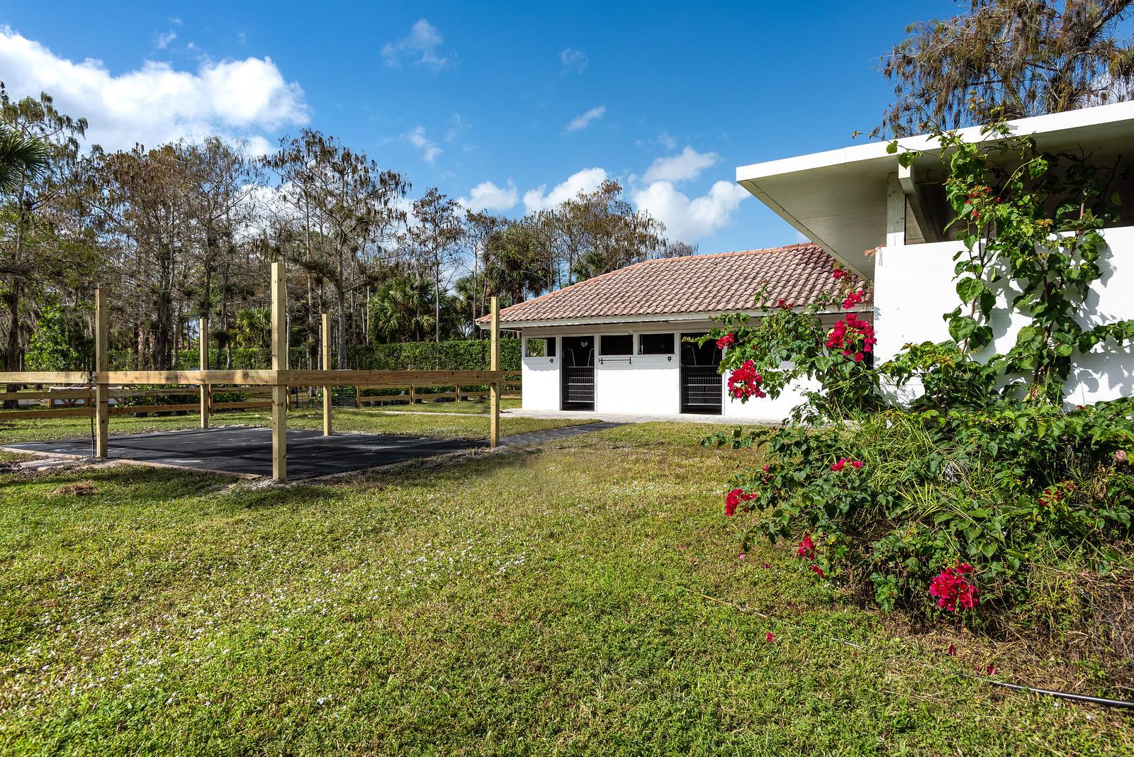14902 Paddock Drive - Wellington, Florida