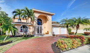 1665 SW 15th Street  For Sale 10587898, FL