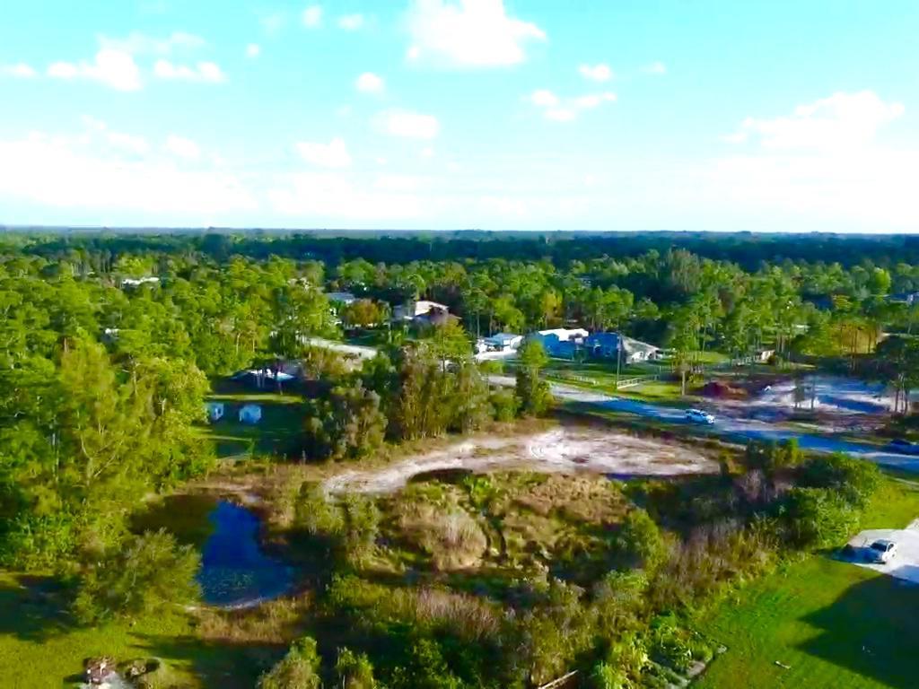 13421 Key Lime Boulevard, West Palm Beach, Florida 33412, ,Land/docks,For Sale,Key Lime,RX-10586093