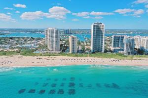 2800 N Ocean Drive B-6c For Sale 10586144, FL