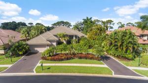17858  Deauville Lane  For Sale 10588827, FL