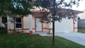 419  Kern Street  For Sale 10586315, FL