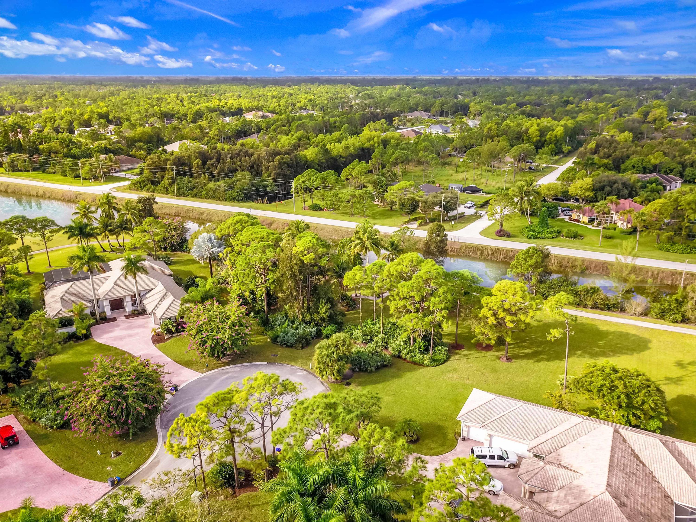 Home for sale in Bay Hill Estates/Stonewal Estates Palm Beach Gardens Florida