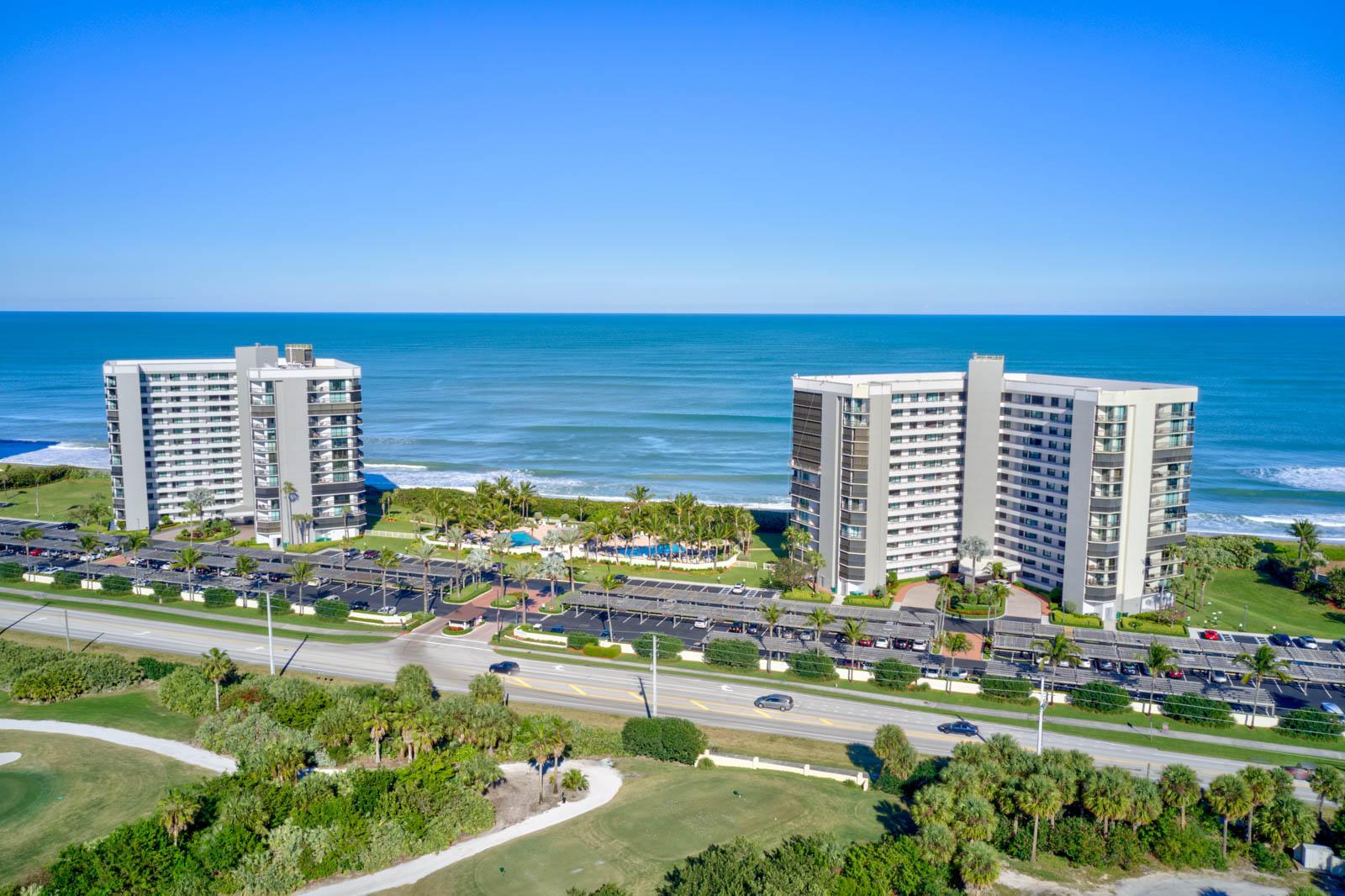 8800 Ocean Jensen Beach 34957