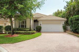 Property for sale at 116 Palm Circle, Atlantis,  Florida 33462