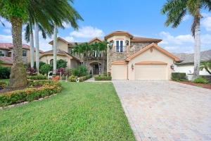 10596  Versailles Boulevard  For Sale 10586721, FL