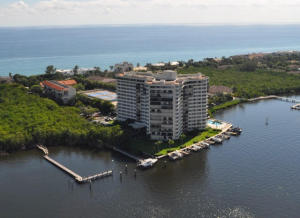 3912 S Ocean Blvd  204 For Sale 10586259, FL