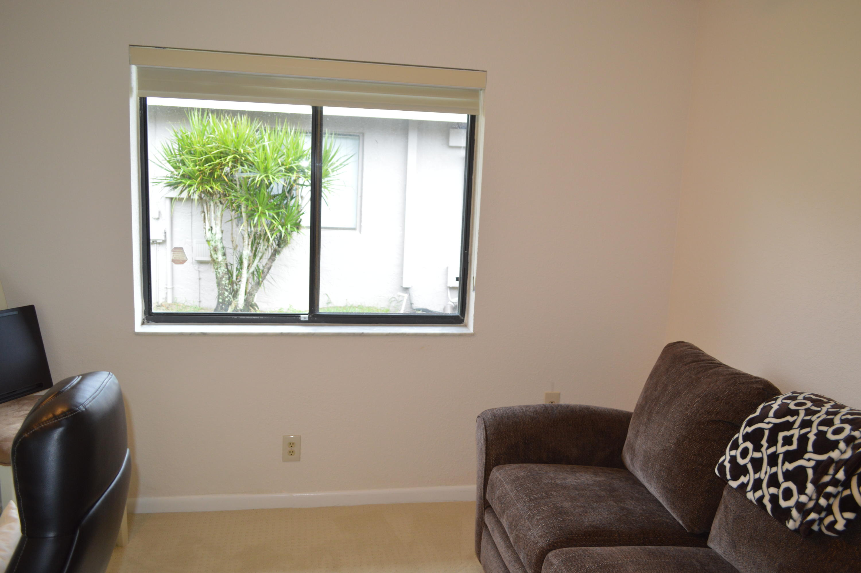 6708 Moonlit Drive, Delray Beach, Florida 33446, 2 Bedrooms Bedrooms, ,2 BathroomsBathrooms,Residential,For Sale,Moonlit,RX-10586697