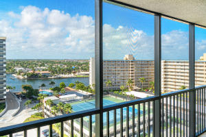 3400 S Ocean Boulevard 11-L For Sale 10585138, FL