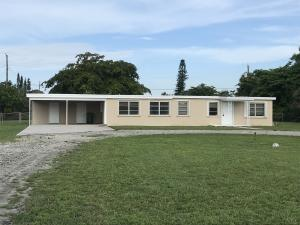 2111  Prairie Road  For Sale 10586440, FL