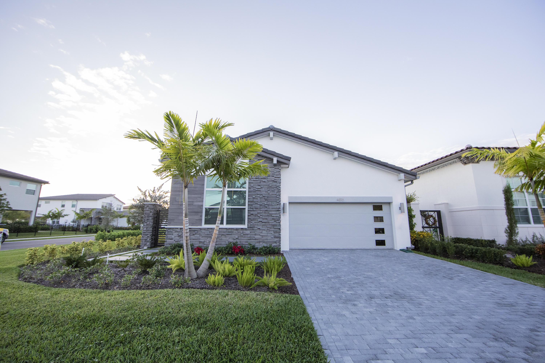 4815 Marston Lane Lake Worth, FL 33467