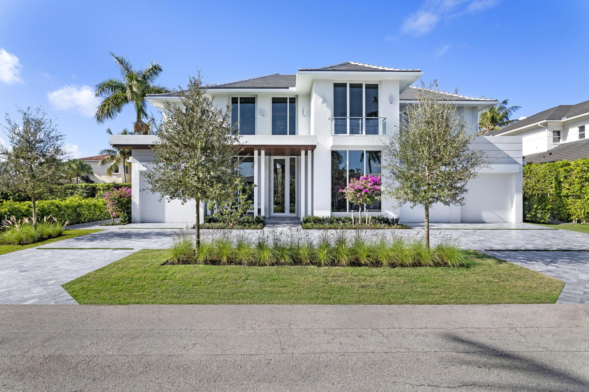 2361 W Silver Palm Road Boca Raton, FL 33432 photo 3