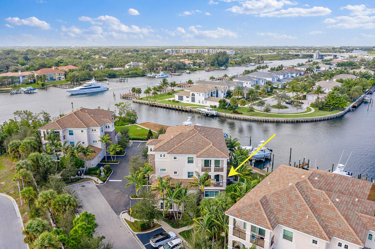 Photo of 13459 Treasure Cove Circle, North Palm Beach, FL 33408