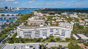 389 S Lake Drive 2g For Sale 10586561, FL