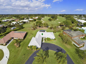 Property for sale at 433 S Country Club Drive, Atlantis,  Florida 33462