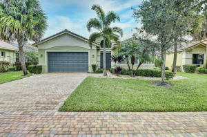 9362  Isles Cay Drive  For Sale 10587266, FL