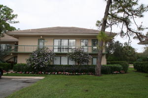 4265 A  Quail Ridge Drive Sandpiper For Sale 10586836, FL