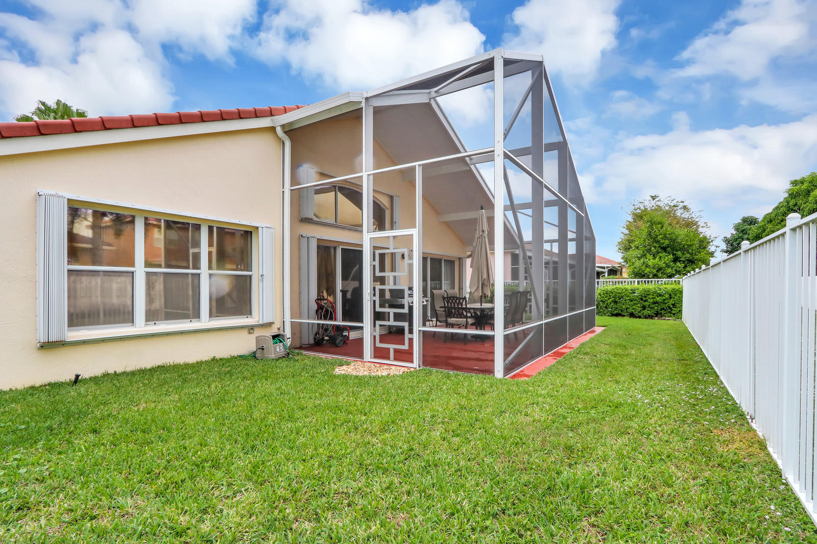 6096 Royal Birkdale Drive Lake Worth, FL 33463 photo 4
