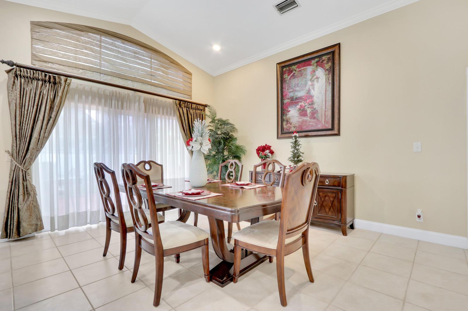 6096 Royal Birkdale Drive Lake Worth, FL 33463 photo 7