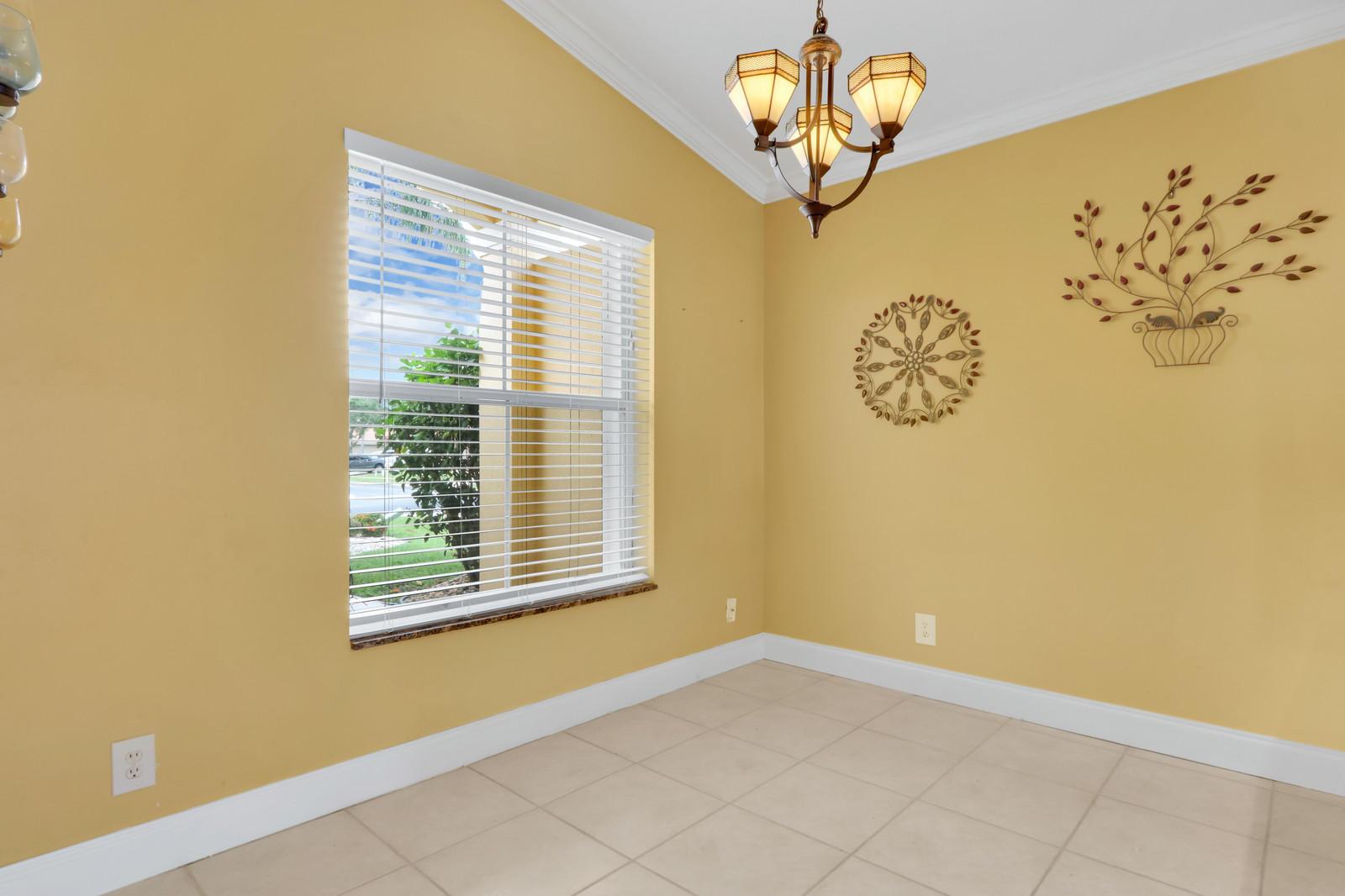 6096 Royal Birkdale Drive Lake Worth, FL 33463 photo 15