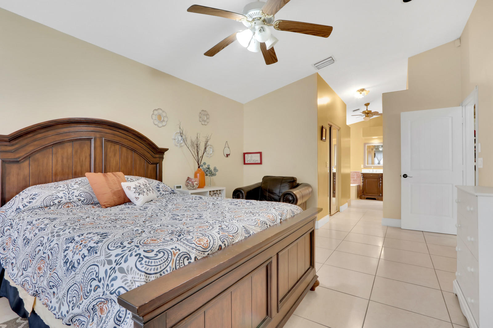 6096 Royal Birkdale Drive Lake Worth, FL 33463 photo 17